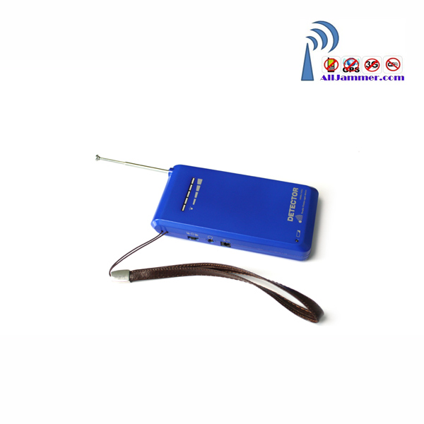 Wholesale ABS-101J Wireless signal detector