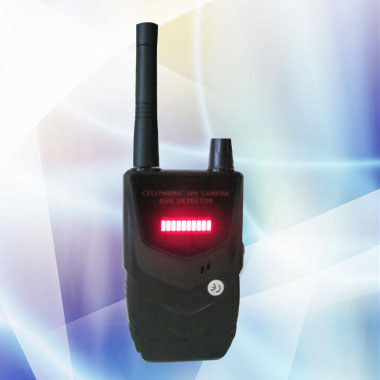 Wifi jammer northern territory | Mobile Phone Signal Detector- 40 Meter Range + wireless eavesdropping as well as videotaping equipment