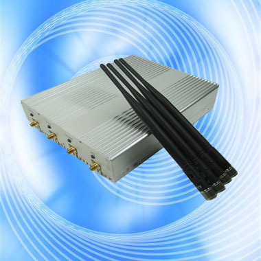 Cell phone jammer walmart , Mobile Phone Jammer - 10m to 40m Shielding Radius - with Remote Controller