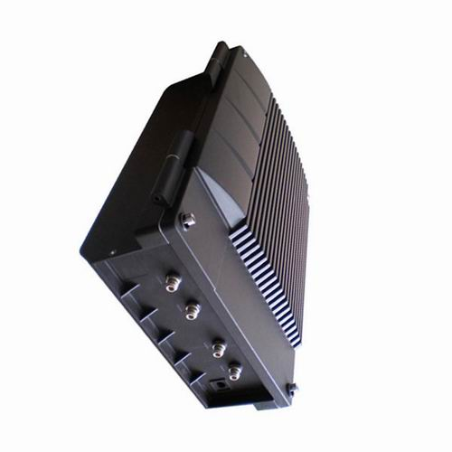 Cell phone jammer 45w outdoor - cell phone signal jammer