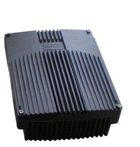 45w outdoor cell phone jammer , cell phone jammer portable