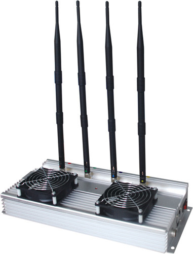 cell phone jammer Maitland