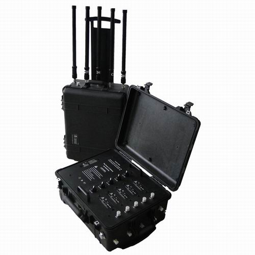 Wholesale signal jammer from china - signal jammer camera price