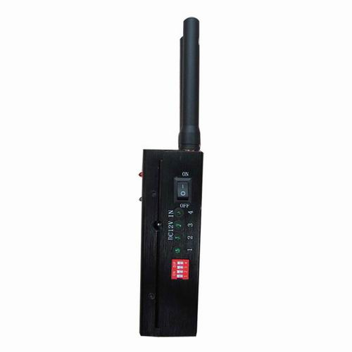 Phone gps jammer australia - gps mobile phone jammer abstract design
