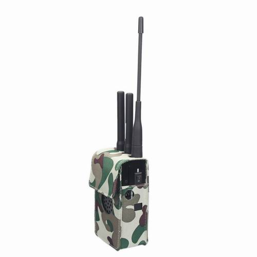 Cell phone jammer pakistan - Jammer for LoJack, 4G LTE and XM radio