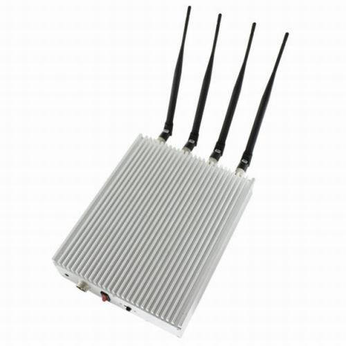 Cell phone jammer home - jammer for cell phone tracking