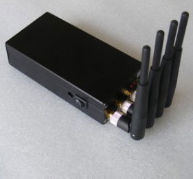 Build a cell phone jammer circuit , Wholesales 4G Cell Phone Jammer - 4G Jammer - LoJack Jammer
