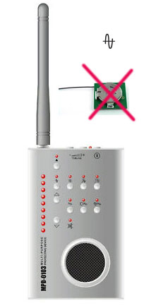 Cell phone jammers radio shack - cell phone jammer sale