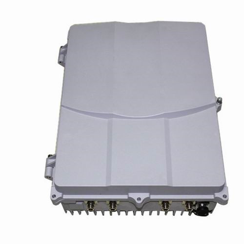 Cell phone blockers if you could | 120W Waterproof Mobile Phone Signal Jammer