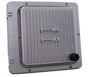 Wholesale 8W WIFI jammer with IR Remote Control (IP68 Waterproof Housing Outdoor design)