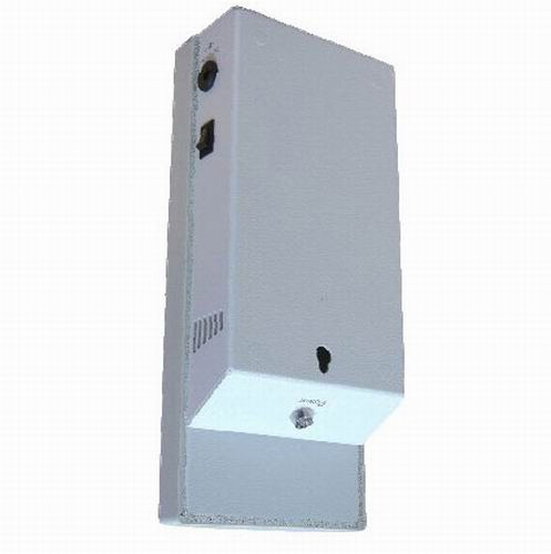 Wholesale signal jammer from china | Motion Full Films Watch On-line Free Download - Jammer-buy Forum