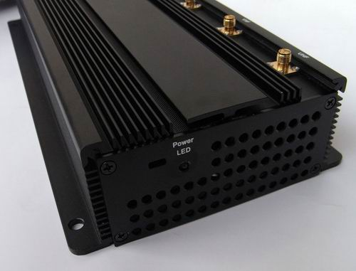 Block a cell phone signal - High Quality Jammers Accessories - Portable GPS Jammer Antenna
