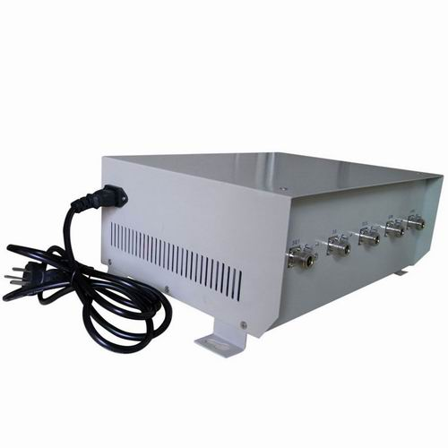 cheap wifi jammer password - 75W High Power Cell Phone Jammer for 4G Wimax with Omni- directional Antenna