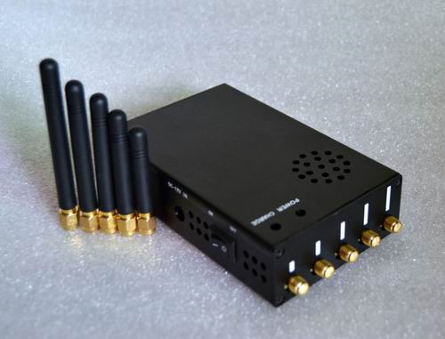 Cell phone jammer 4g | DHL Free Shipping GPS Signal Jammer | Car GPS Jammer Blocker Isolator