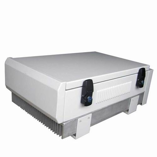 audio video jammer