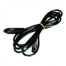 Wholesale 12V Travel Car Charger for High Power Jammer