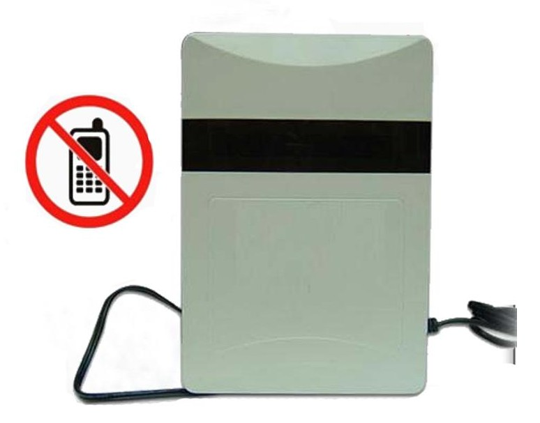cheapest cell phone jammer - 15 Meter Mobile Phone Signal Blocker - GSM, CDMA, DCS, PHS, 3G Cell Phone Signal Jammer