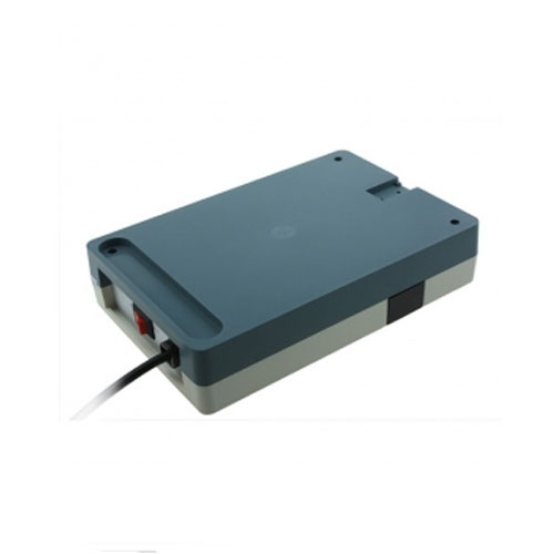Cell phone blocker - PHS / 3G Cell Phone Signal Jammer 3G 2110 - 2170MHz Remote Control Range 1 - 5m