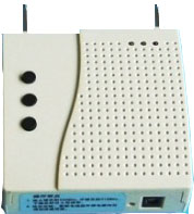 Wholesale Portable High power Car Remote Control Jammer(315/433MHz,50 meters)