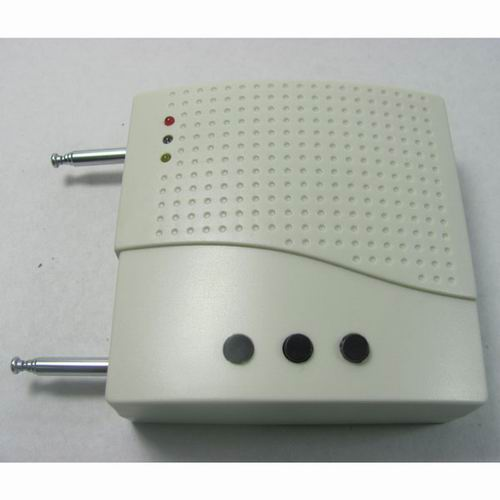 315/433mhz car remote control jammer - jammer remote control