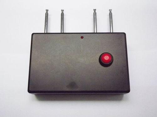 wifi jammer legal people - Portable Quad band RF Jammer (310MHz/ 315MHz/ 390MHz/433MHz)