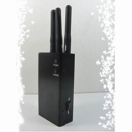 Gps signal jammers wholesale products | Wholesale 5 Band Portable Wifi Wireless Video Cell Phone Jammer