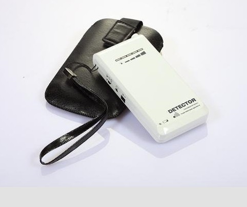 phone jammer make beef - Portable Cell Phone Signal detector