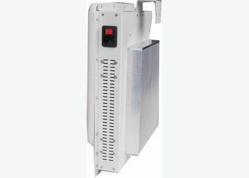 3g and 4g cell phone jammer - 3g 4g cell phone signal booster