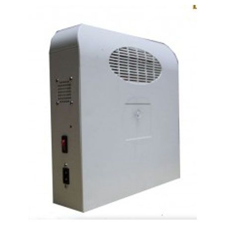 build small cell jammer - Powerful Hidden Style Jammer for Mobile Phone Jammer and WiFi GPS Jammer