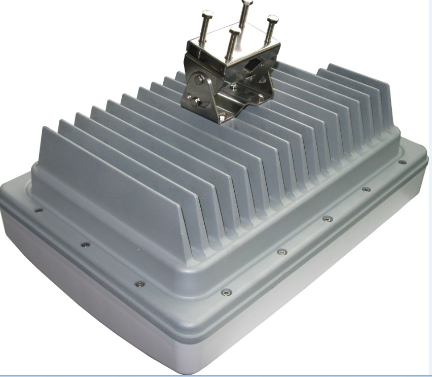Wholesale 40w 8 Bands Waterproof Cell Phone Jammer GSM CDMA 3G 4GLTE and WiFi GPS Signal Jammer With Built In Battery